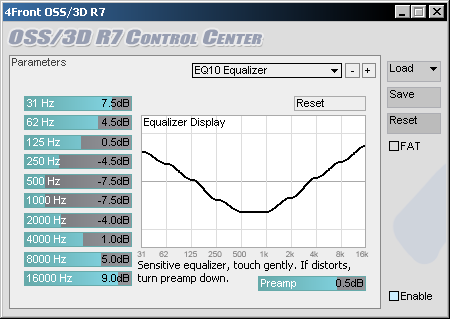 dfx audio enhancer v8.352 gratuit